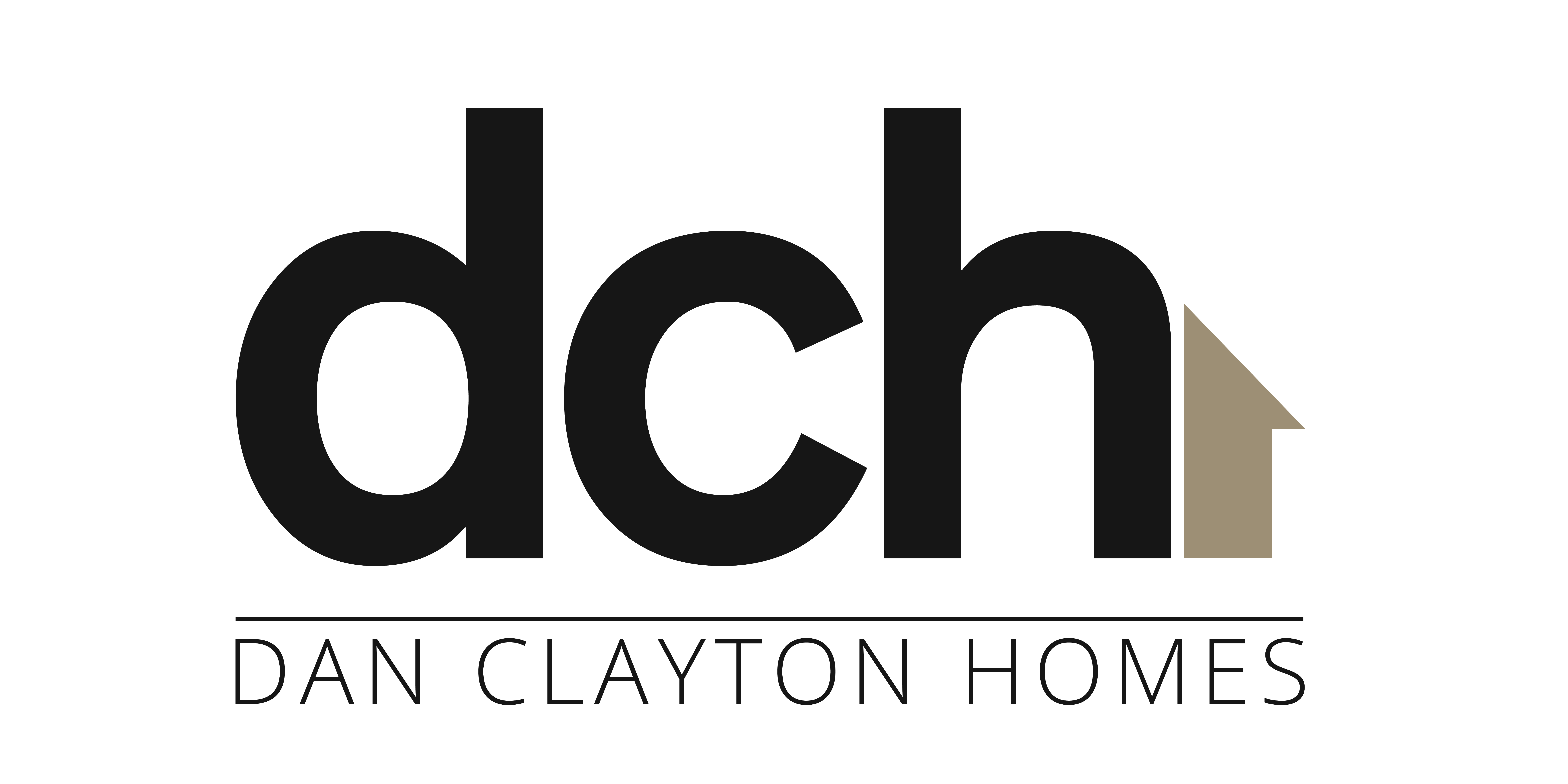 Dan Clayton Homes