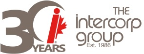 The Intercorp Group