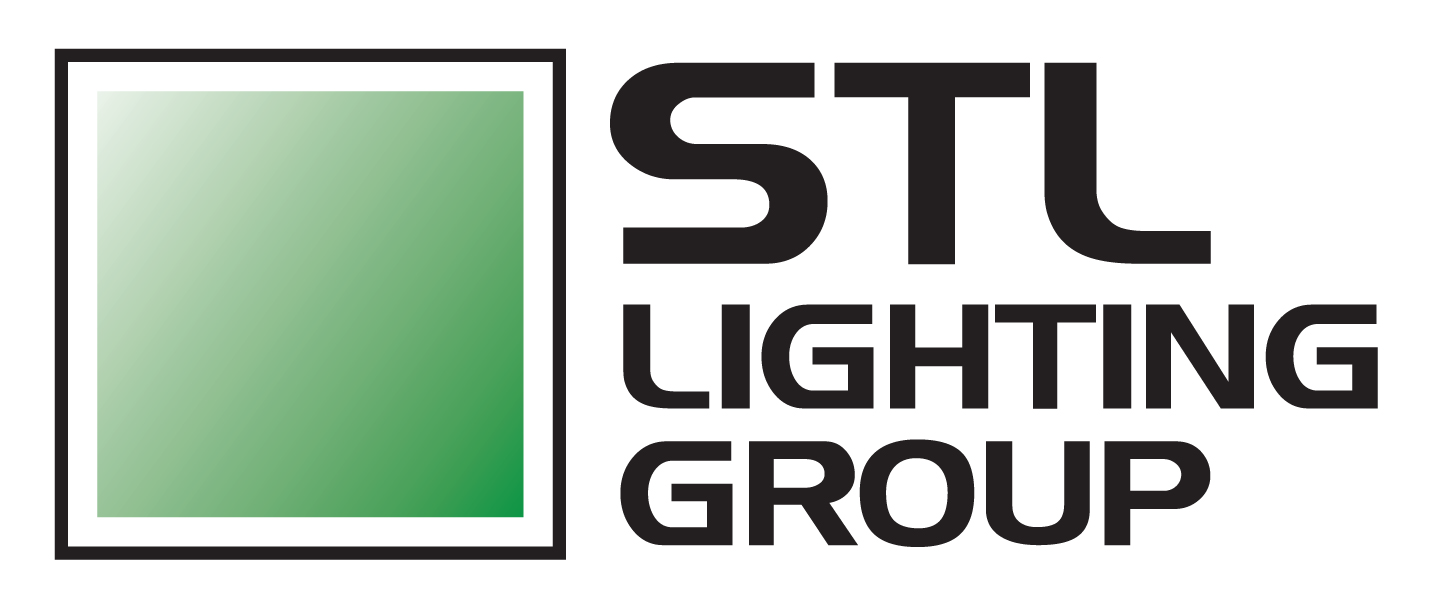 STL Lighting Group