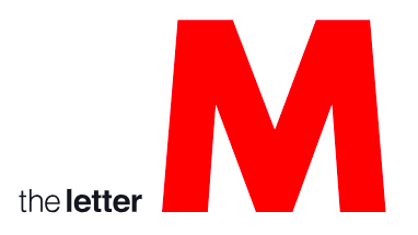 Letter M Marketing