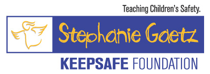 Stephanie Keepsafe Foundation